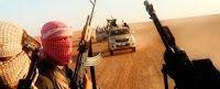 Verosimilmente Vero: ISIS: ATTACCO USA CONTRO PRESUNTA MENTE DELLE STRA...