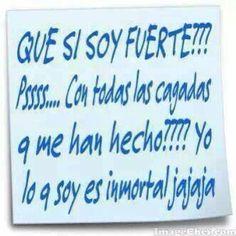 Immortal!!!