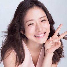かわいすぎる #石原さとみ #ishiharasatomi #かわいい#cute#女優#actress