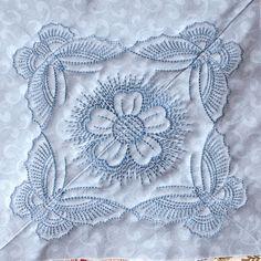 Helen Fir-tree quilt for a husband Tree Quilt, Fir Tree, Machine Embroidery, Quilting, Husband, Cozy, Throw Pillows, Sewing, Cotton