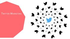 Learn to do Twitter Marketing by yourself... what is twitter, how it helps your business and important features of twitter What Is Twitter, Twitter S, Create A Hashtag, Email Form, Youtube Channel Art, Marketing Articles, Business Emails, Header Image, Social Media