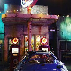 #japan #Tokyo #is Etta #photooftheday #photography #instagood #instalike #instapic #instadaily #メガウェブ #写真 #ブログ https://ift.tt/2v7BJRA