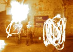 Fire Breathing Print Photography 3.5x2.5 7x5 A5 A4 by dailinhope, £5.99