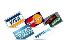 Credit Cards Logos Bratislava, Credit Cards, Taxi, Budapest, Mercedes Benz, Logos, Logo