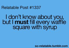 so true | LOL food true true story so true teen quotes relatable funny quotes ...