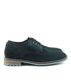 f5508194 Fabian Arenas   Diseño en calzado www.fabianarenas.com.mx #FabianArenas  #HechoenMexico #shoes #zapatos #calzado #mens #men #hombres #hombre  #fashion #moda ...