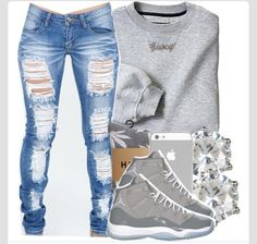 Find More at => http://feedproxy.google.com/~r/amazingoutfits/~3/RFy7i2m2U8M/AmazingOutfits.page