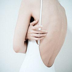 her. | Maria Van Nguyen