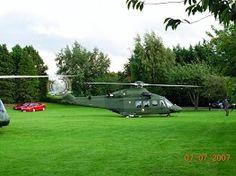 Photo Golf Courses
