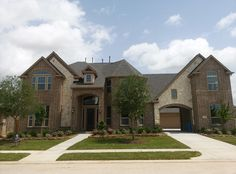 23534 Bellina Dr | www.lakesofbellaterra.com | #realestate #home #forsale #texas #community #luxuryliving