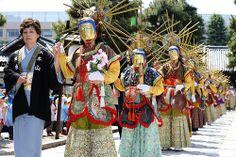Traditional Festival