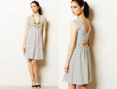 Get Dressed Up For Wedding Season with These Beautiful Dresses