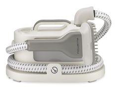 Rowenta Pro Compact Garment Steamer #williamssonoma