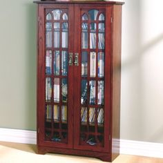 jcpenney.com | Window Pane Media Cabinet | Furniture | Pinterest ...