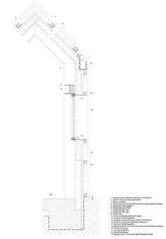 Alden Biesen / a2o architecten