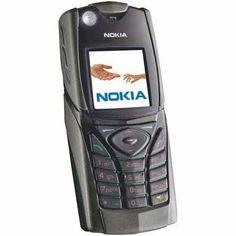 Telefony komórkowe Nokia 5140i