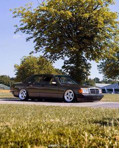 Mercedes Benz 190e, Mercedes Car, Audi, Bmw, Modified Cars, Dream Garage, Sport Cars, Corvette, Cars Motorcycles