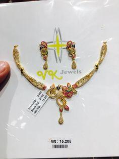 Ruby Necklace Designs, Pandora Charms, Gold Necklace, Jewellery, Bracelets, Gold Pendant Necklace, Jewels, Schmuck, Bracelet