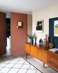 Laetitia, Colombes - Inside Closet