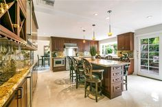 613 Bryce Canyon Way, Brea, CA 92821 - realtor.com® Glen Canyon, Bryce Canyon, Property Prices, House Prices, Property Records, Private School, Remodeling Ideas, Home Values, Building A House