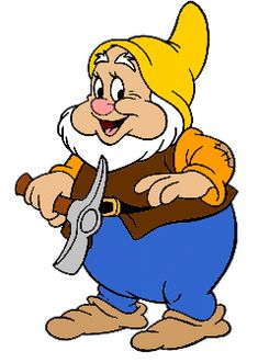 Disney Drawings, Cartoon Drawings, Cartoon Art, Disney Cartoon Characters, Disney Cartoons, Disney Quilt, Snow White Seven Dwarfs, Disney Princess Snow White, Images Disney