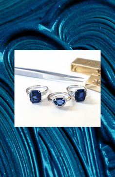 100 Sapphire Engagement Rings Ideas In 2021 Engagement Rings Engagement Rings Sapphire Sapphire