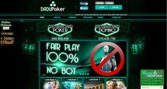 domino online terpercaya