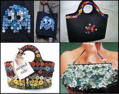 button-bag-praktic-ideas1