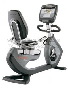 https://www.amefitequipment.com/life-fitness-discover-elliptical-w-si-console