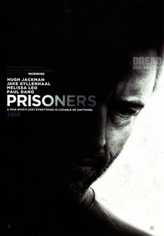 Prisoners Trailer [MOVIES] -  See more at  http://www.ab4g.co/blog/2013/6/3/prisoners-trailer-movies.html