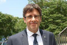 Junts pel Sí i la CUP tanquen l'acord. Carles Puigdemont president - directe.cat, 9 DE GENER DE 2016