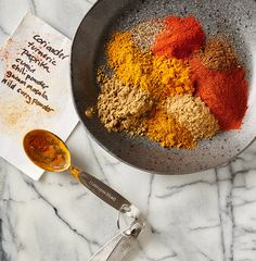 restaurants restaurant quickly curries indian tricks spice crank this they that the use out one This Indian restaurant spice mix is one of the tricks that Indian restaurants use to crank out currYou can find indian spices and more on our website