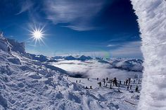 Google Image Result for http://cantrav.com/wp-content/uploads/2011/03/Whistler-panoramic-wow-skiing.jpg