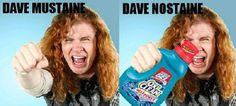 The 12 greatest Megadeth memes - TeamRock