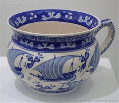 Kitchenware, Tableware, Turkish Tiles, Ems, Glass Art, Plates, Turkey, Illustrations, Models
