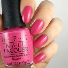 Mad for madness sake - OPI Alice through the looking glass collection
