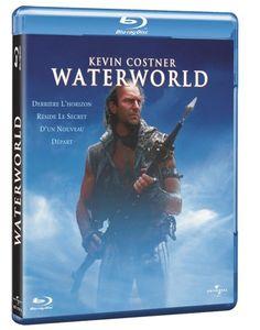 Waterworld [Blu-ray] UNIVERSAL STUDIO CANAL VIDEO GIE https://www.amazon.fr/dp/B002OFG6I4/ref=cm_sw_r_pi_dp_MaJkxbZJ4NT9T