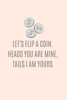 Cheesy Love Quotes that You Will Love - Darling Quote