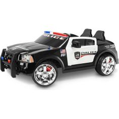 Kid Trax Dodge Charger Pursuit Police Car Ride On Check out the image by visiting the link. (This is an affiliate link) Police Truck, Police Hat, Hulk, Kids Police, Cool Nerf Guns, Disney Frozen Party, Baby Doll Accessories, Ride On Toys, Water Toys