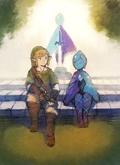 Link & Fi