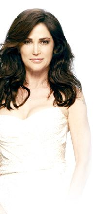 Yay or Nay Kim Delaney Topless