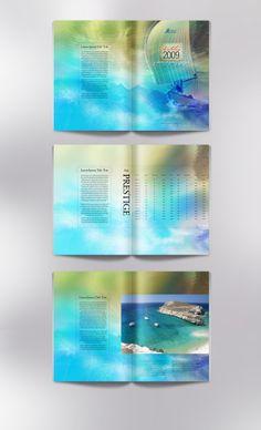 Hellenic Sails Catalogue 2009 by pho3nix-bf.deviantart.com on @deviantART