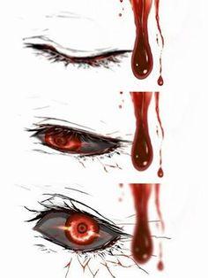 ache and unhappiness … I may by no means know your secrets and techniques so calm Otaku Anime, Manga Anime, Anime Eyes, Anime Art, Tokyo Ghoul Uta, Manga Tokyo Ghoul, Tokyo Ghoul Dibujos, Anime Tumblr, Juuzou Suzuya