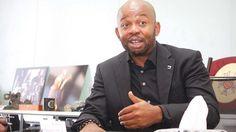 Blame the economy for high interest charges says Uzoma Dozie http://ift.tt/2uq1k6E