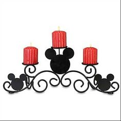 For jessa...I love this candle stand, if I can find it I'll be using it for my Unity Candle.