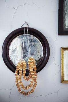 random mirrors