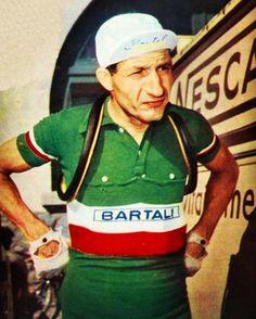 1e83c17ad Die 20 besten Bilder von Gino Bartali