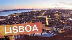 Lisboa, Portugal: 3 atracções no Bairro de Belém | Via 3em 3