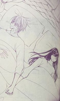 Radiant Zeki Blog and Vampire Knight Blog I adore Zero Kiryuu and Zeki. I also post and reblog my...