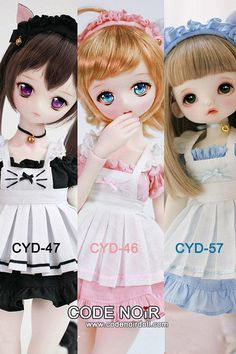 1//6 Dolls Clothes Leggings Pants Dress Up for Blythe BJD SD DOD LUTS Doll Silver